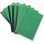 bindery services macomb