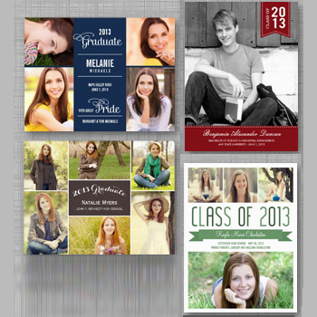 graduation announcements and invitation printing printing by